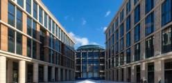 Девелоперы рассказали, что ждет рынок недвижимости в 2014 году