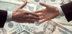 Ипотека и аренда: статус-кво?