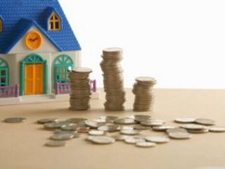 Ипотека: тенденции и перспективы