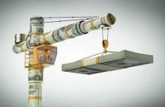 Как рефинансируются ипотечные кредиты?