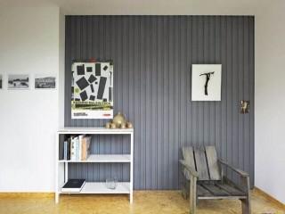 Как сделать тесное жилье просторным?