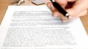 Как снять ипотечное обременение, если кредитор исчез?