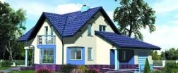 Как защититься от двойной продажи на рынке недвижимости?