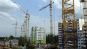 Контроль на рынке недвижимости