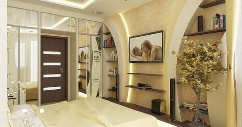 Москвичи не готовы инвестировать в ремонт после покупки жилья
