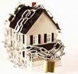 Можно ли продать жилье, которое находится в залоге у банка?