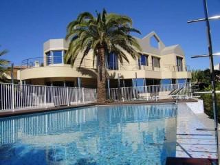 Недвижимость в Испании: дополнительные расходы