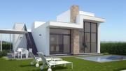 Тенденции рынка недвижимости в Испании