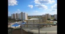 Зарубежная недвижимость: берег моря